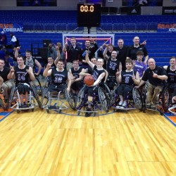 wheelchairvictory