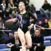 Gymnastics Photo 4.9WEB