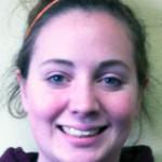 Review by Lauren Piek, Staff Writer