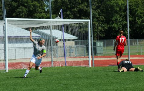 Ranked soccer squad ready for WIAC play