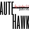 Haute Hawks web