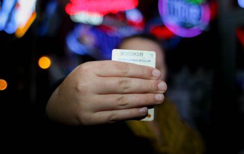 Ohio fake IDs found at local bars