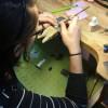 Jewelrymaking web