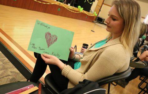 Cancer fundraiser rakes in over $20,000