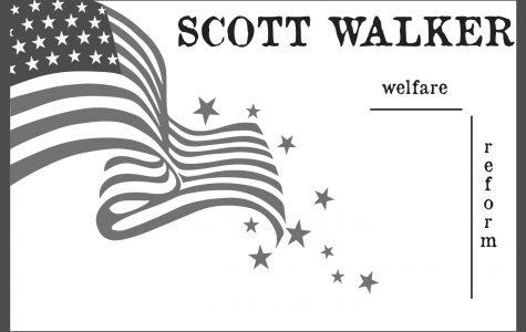 Gov. Walker's reform lacks transparency