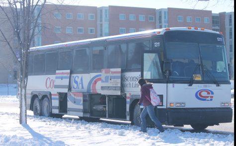 Wisconsin Transit Week promotes public transportation