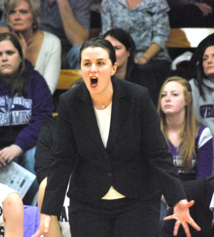 RP Coach of the Year: Carollo provides family touch