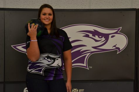 Bowling Feature: Zwiefelhofer hungry for more
