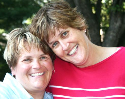 Whitewater couple fights for gay marriage