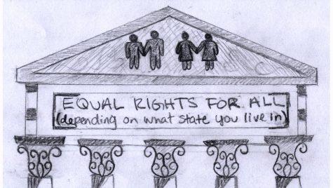 Graphic by Alyssa Miles