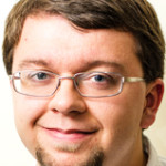 Column by Josh Hafemeister Managing Editor