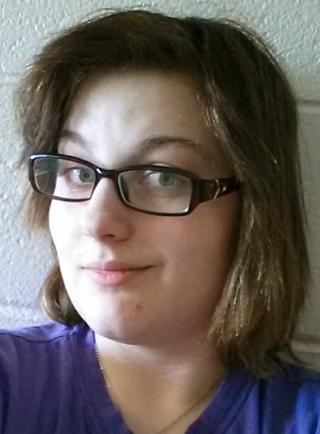 Review by Mackenzie Banasik Staff Writer