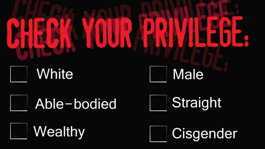 'Privilege' exists and you need to check it