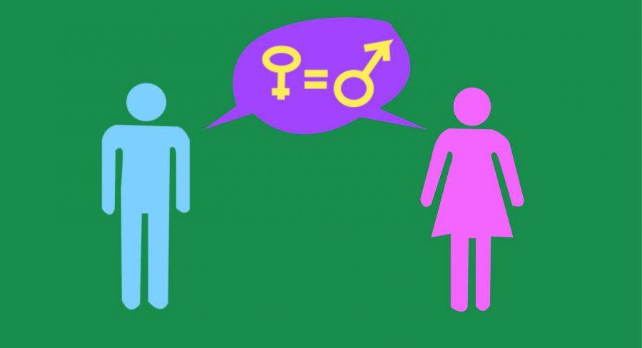 Stop the stigma: Addressing the 'F' word