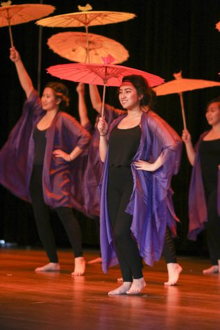 Student org embraces Hmong culture