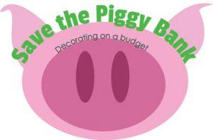Piggy in color
