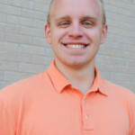 Column by  Justin St. Peter  Sports Editor