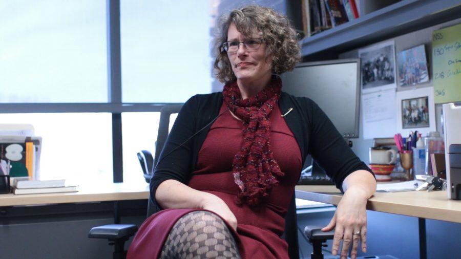 jo-ellen-burkholder, Kimberly Wethal