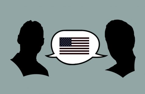 Republicans aim to hinder free speech