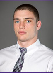 Warhawk wrestler earns national championship