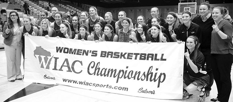 Hawks%27+win+first+wiac+tourney+title