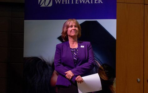 UW-W to mark 150 years of excellence, service