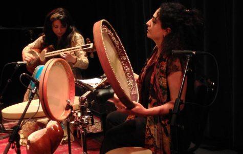 A crash course in culture through music