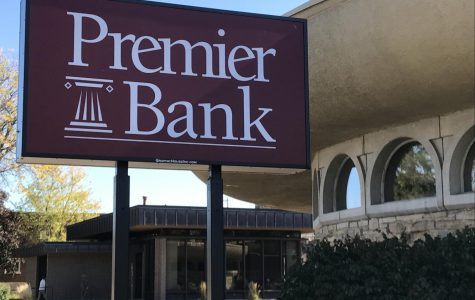 Premier Bank CEO talks Commercial merger