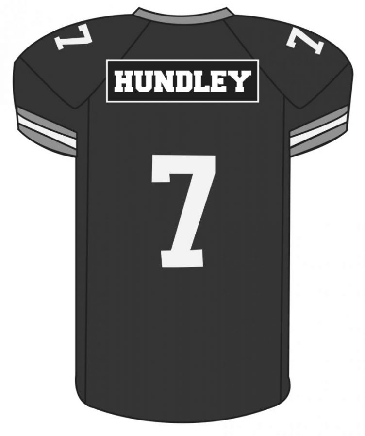 Give+QB+Brett+Hundley+a+chance