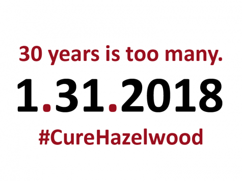 On this Hazelwood Day Of Action, support the New Voices movement
