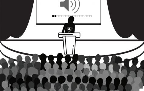 UW erodes students' free speech