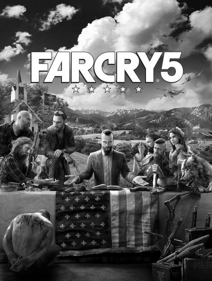 Far+Cry+5+gameplay+disputes+former+critics