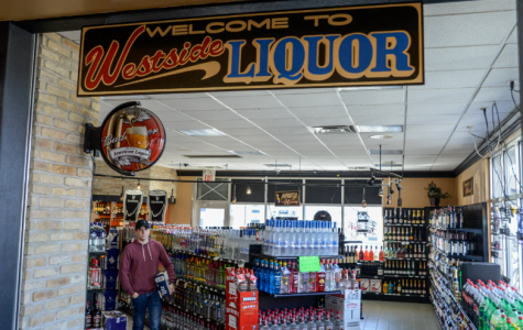 Local gas stations change ownership