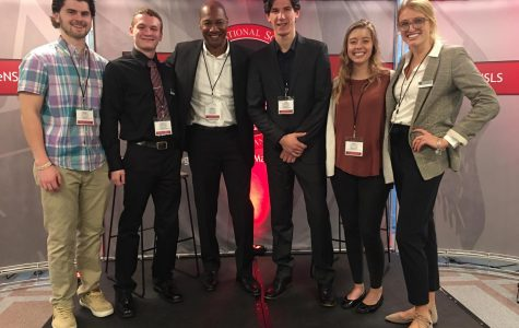 NSLS heads to New Jersey