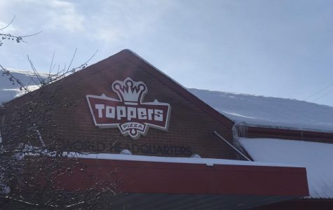 Toppers plans Super Deal for Super Bowl