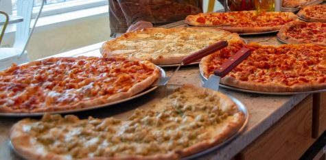 Whitewater gets a slice of little Italy