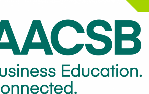 UW-W's COBE extends AACSB accreditation