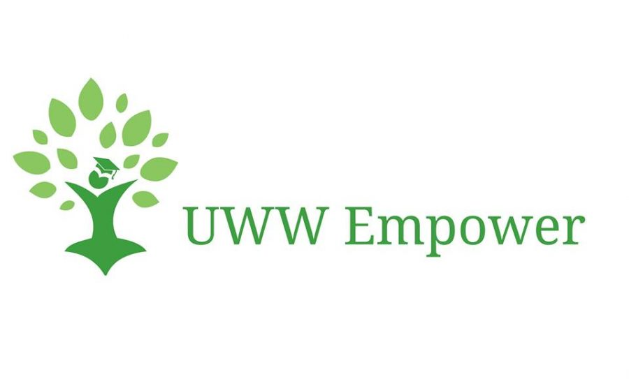 Org+of+the+Week%3A+UWW+Empower