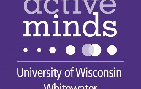 Org of the week: Active Minds