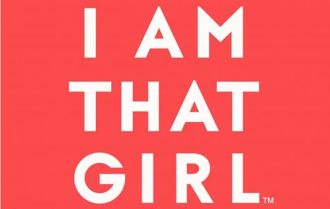 UW-W Org of the Week: I Am That Girl