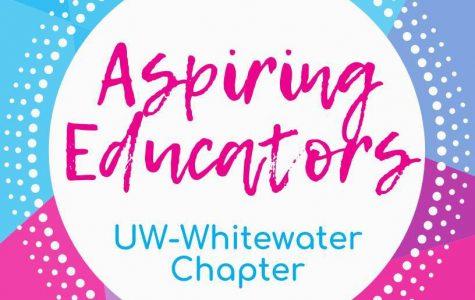 Org of the Week: Aspiring Educators