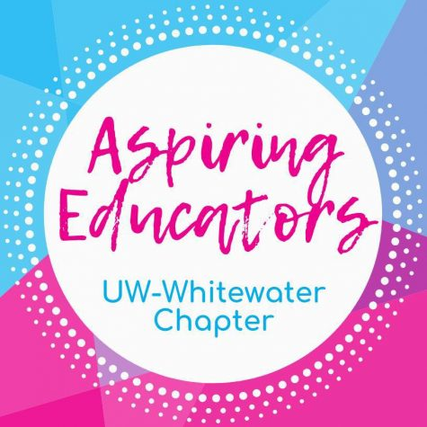 Org of the Week: UWW Empower
