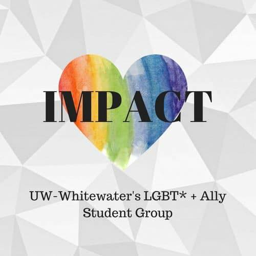 Org of the Week: IMPACT