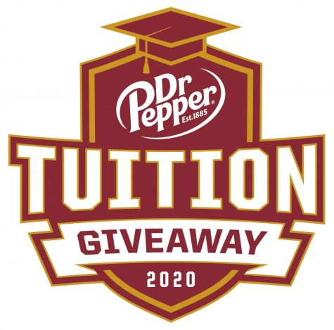 Dr Pepper Doubles Tuition Giveaway Program to $2 Million
