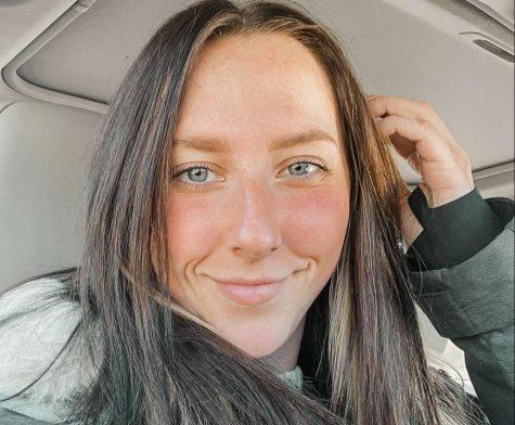 Natalie Hummelt