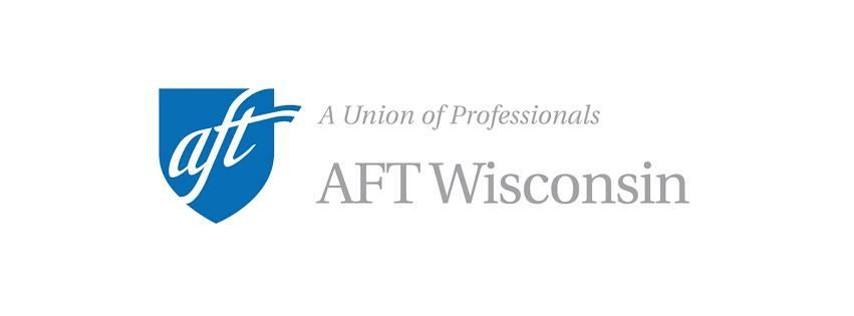 Union criticizes cuts