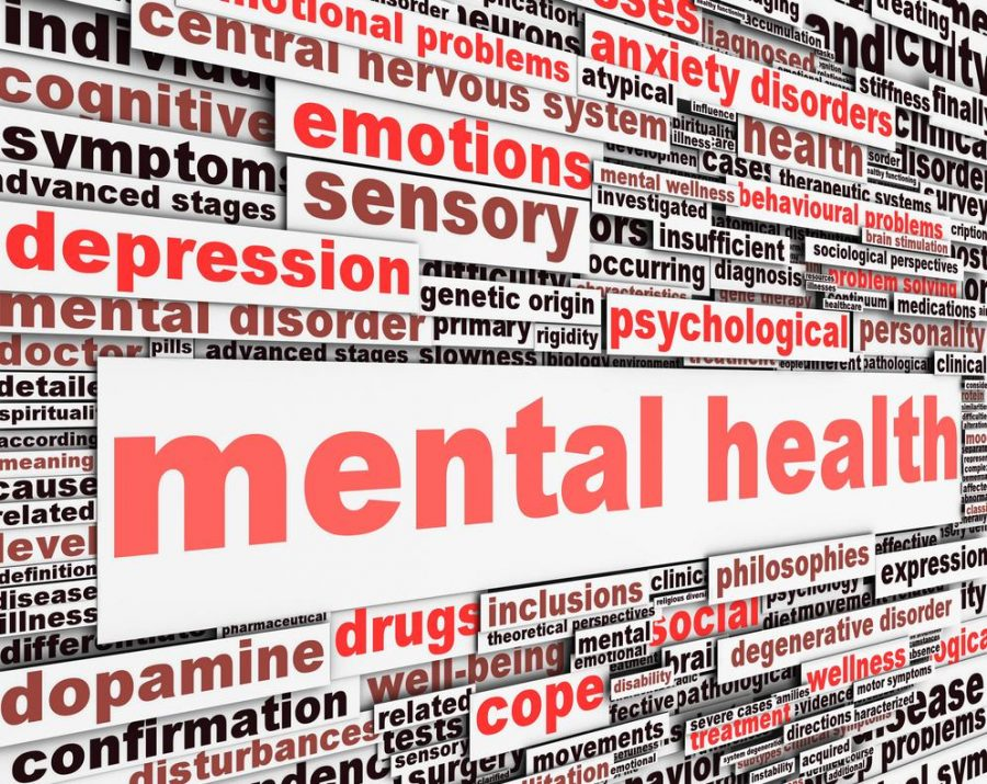 Mental+health+services+and+support+groups+available+at+UW-Whitewater
