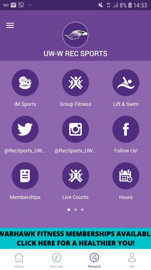 Screenshot+of+the+new+Sports+Rec+App+taken+from+a+smartphone.