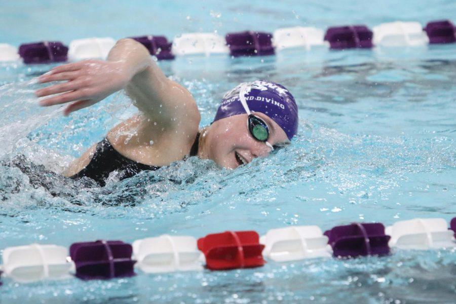 Swimming+2