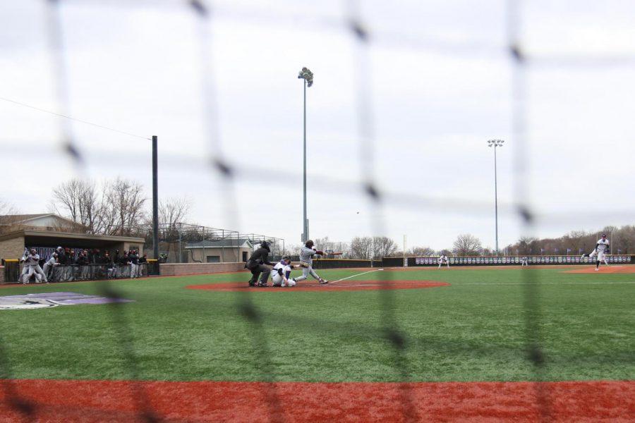 Baseball+4